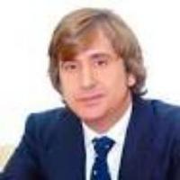 José Ramón Iturriaga | Social Profile