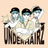 UHZ_info