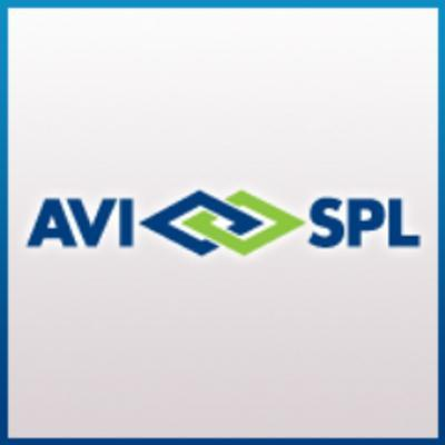 AVI-SPL Government | Social Profile