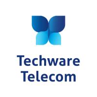 TechwareTelecom