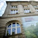 Int. Office TH Köln