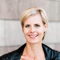 Katarina Andersson | Social Profile