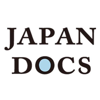 JapanDocs Social Profile