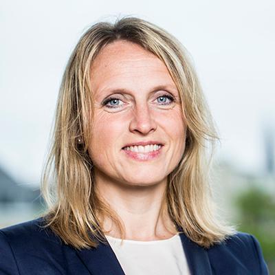 Anne Skovbro