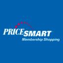 PriceSmartDR