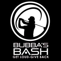 bubbasbash | Social Profile