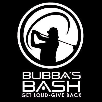 bubbasbash   Social Profile