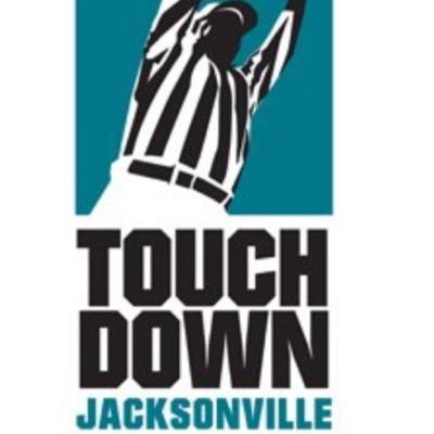 Touchdown Jax Social Profile