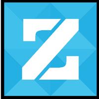 ZinZaken