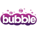 Bubble Jobs (@BubbleJobs) Twitter