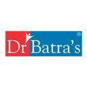 Photo of DrBatrasHealth's Twitter profile avatar
