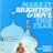 @BrightonBrummie