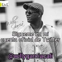 @WILLYGARCIA_