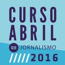 Photo of Curso_Abril's Twitter profile avatar