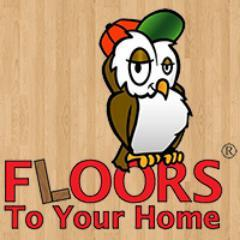 Floors To Your Home | Social Profile