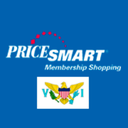 PriceSmart St.Thomas
