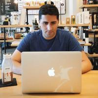 Mike Pitz | Social Profile