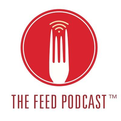 TheFeedPodcast | Social Profile