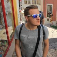 Aurelijus Valeiša | Social Profile