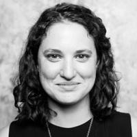 Lauren Rae Bertolini | Social Profile