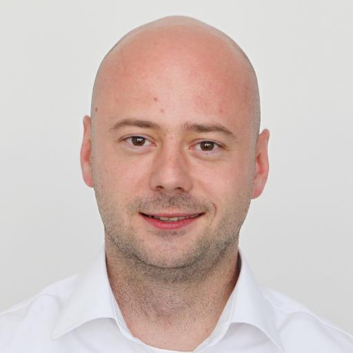 Martin Hasinec