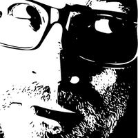 Rodney Gracia | Social Profile