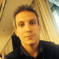 Rafael Berlanda | Social Profile