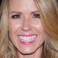 Trista Sutter | Social Profile
