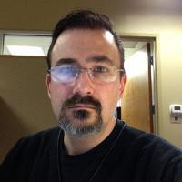 Brian Kargus | Social Profile