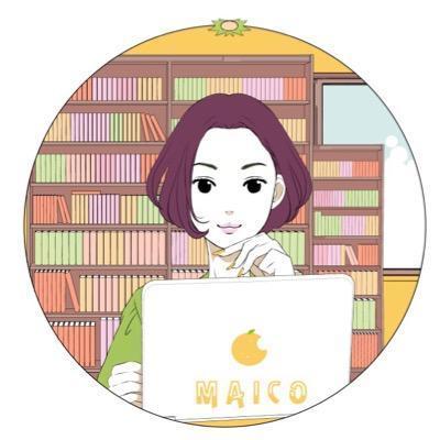 秋山舞子 | Social Profile