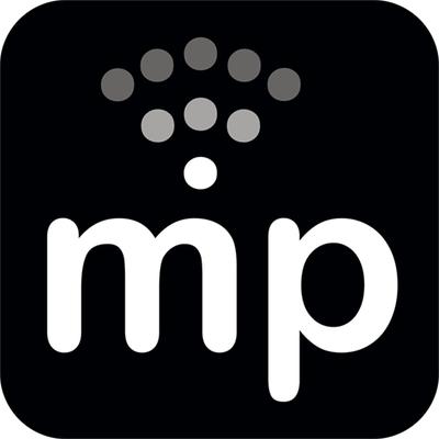 MediaPlatform | Social Profile