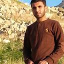 ali nayf (@015d3364e6dc40f) Twitter