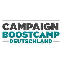 BootcampDE
