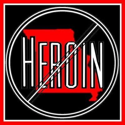 No MO Heroin