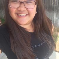 Maddie | Social Profile