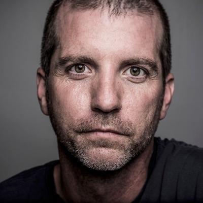 Matt Connors | Social Profile