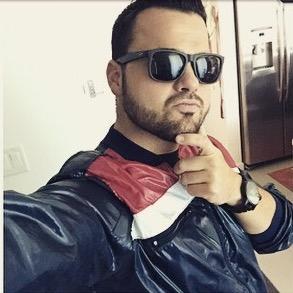 Omar Amador | Social Profile