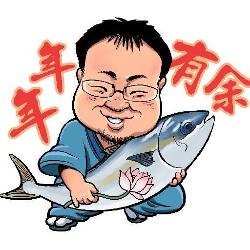 chinanews Social Profile