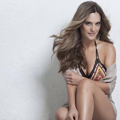 Sabrina Seara | Social Profile