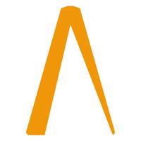 Agitare Tech Inc.