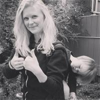 Hasalyn Modine | Social Profile