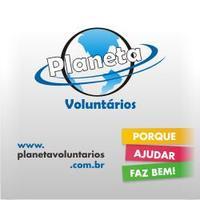 Pla_voluntario