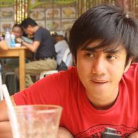 Nash Ignacio   Social Profile