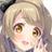 @kotori_gif_