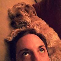 Scott Bishop Social Profile