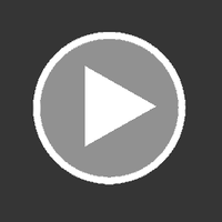 TopITVideos