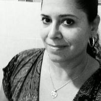 M. Matos | Social Profile