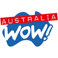 AustraliaWOW!   Social Profile