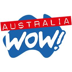 AustraliaWOW! | Social Profile