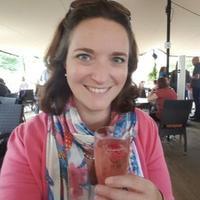 Anna Cox   Social Profile